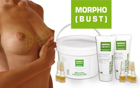 Morpho-Bust